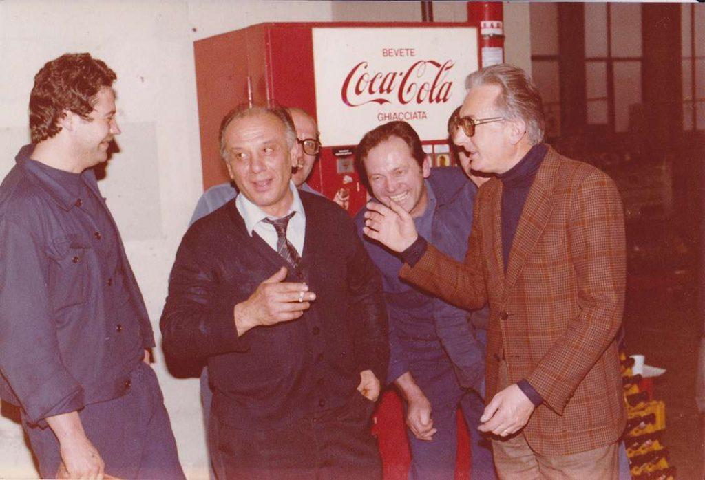 ripress 1982