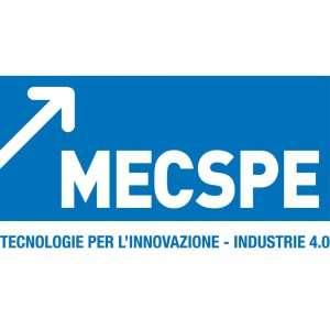 MECSPE LOGO 1024x553 2